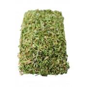 Gyógyfű TYÚKHÚRFŰ szálas tea 50 g