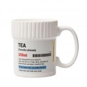 Чаша за Чай по Предписание