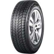 Anvelope Bridgestone Blizzak W995 225/65R16C 112/110R Iarna