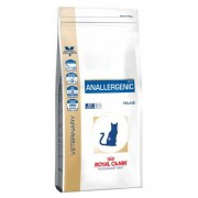 Royal Canin Veterinary Diet Royal Canin Anallergenic Veterinary Diet - 2 kg