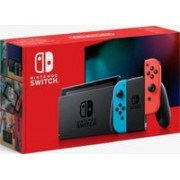 [Consoles] Nintendo Switch Console 2019 Upgrade