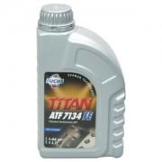 Fuchs Titan ATF 7134 FE 1 Litre Can