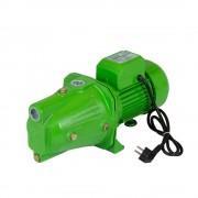 Pompa apa de suprafata ProGARDEN JET100L, 750W, 50L min, 1 inch tol, apa curata
