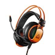 Canyon Corax CND-SGHS5 Геймърски слушалки с микрофон