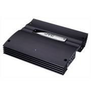 Amplificator auto JVC KS-AX4504