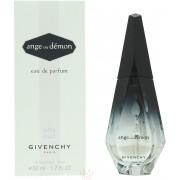 Givenchy Ange Ou Demon 50ml