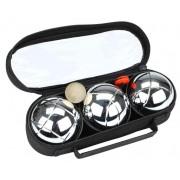 Get & Go jeu de boules set I (3 ballen)