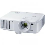 Canon Proj. DLP LV-WX320,3200lm, 1280x800,VGA,HDMI SV0908C003AA
