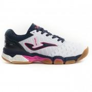 Pantofi Sport Joma Impulse Lady