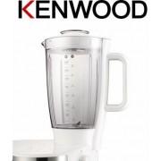 Kenwood Prospero Blender (At262)