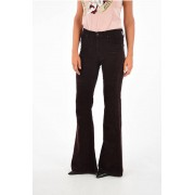 Citizens Of Humanity Pantalone CHLOE Super Flare taglia 28