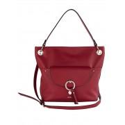 Ara Shopper Ara rood