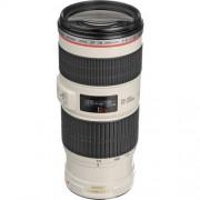 Canon EF 70-200mm F 4L IS USM - 4 ANNI DI GARANZIA IN ITALIA - PRONTA CONSEGNA