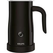Krups XL100810 Milk Fronthier