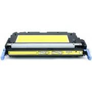 HP Q7582A (HP 503A) yellow