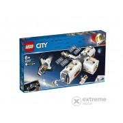 LEGO® City 60227 Nasa' s Lunar Gateway