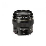 Canon Obiektyw CANON EF 85mm f/1.8 USM