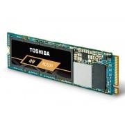 Жесткий диск Toshiba Kioxia RC500 500Gb THN-RD50Z5000G8