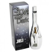 Jennifer Lopez Glow After Dark eau de toilette para mujer 100 ml
