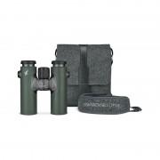 Swarovski Binoculares CL Companion 8x30 green NORTHERN LIGHTS