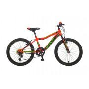 "Booster Plasma 200 Dečiji bicikl 20"" Crvena (B200S01182)"