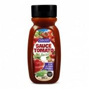 Sauce Tomato & Basil 320ml