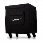QSC KW181 Cover Funda protectora para QSC KW181