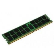 Lenovo 32GB TruDDR4 Memory 2Rx4 1.2V PC4-19200