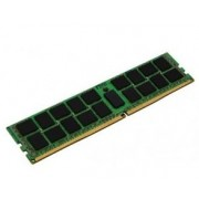 Lenovo 32GB TruDDR4 Memory (2Rx4, 1.2V) PC4-19200 CL17 2400MHz LP RDIMM