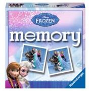 Disney Frozen Memory