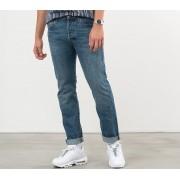Levi's® 501 Slim Taper Jeans Grey