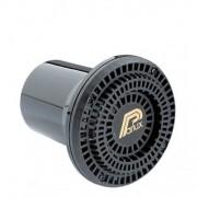Parlux Difusor Universal