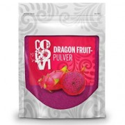 CocoVi Dragonfruit Pulver