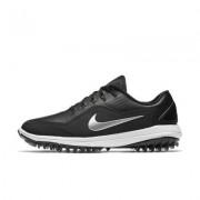 Nike Scarpa da golf Nike Lunar Control Vapor 2 - Donna - Nero