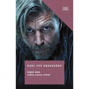 Lupta mea. Cartea a sasea: Sfarsit/Karl Ove Knausgard