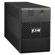 Непрекъсваем ТЗИ (UPS), 5E 850i USB DIN