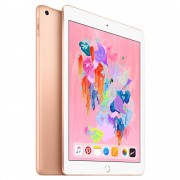 Apple iPad Wi-Fi 32 GB