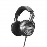 beyerdynamic DTX 910 Auriculares estéreo