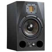 Adam Audio A7X Aktiv-Monitor
