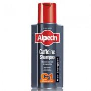 Alpecin Sampon Cafeina C1