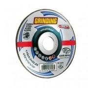 Grinding Disco Ferro Grinding Forza 115x3,2