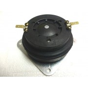 Replacement Driver 34T120HB Behringer X76-00000-42091 B115D,B115MP3 Bolt-On
