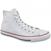 Tennised naistele Converse Chuck Taylor All Star Hi Leather W 132169C
