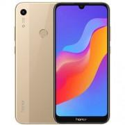 Honor 8A 32GB + 3GB RAM златен с две карти