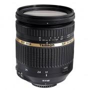 Tamron 17-50mm F/2.8 Sp Af Xr Di Ii Vc Ld Aspherical If - Nikon - 2 Anni Di Garanzia