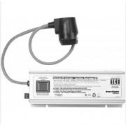Controller Sterilight SP950