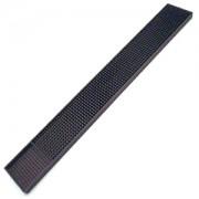 Bar mat 590x80x16 mm. - Covoras bar