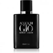 Armani Acqua di Giò Profumo Eau de Parfum para homens 40 ml