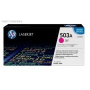 HP Q7583A no.503a Magenta toner