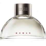 Hugo Boss BOSS Woman парфюмна вода за жени 90 мл.